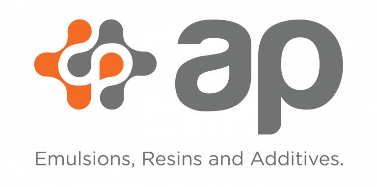 AP-Logo_01