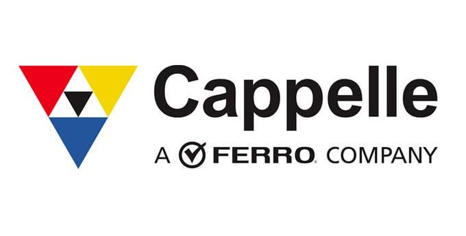 logo-cappelle-ferro
